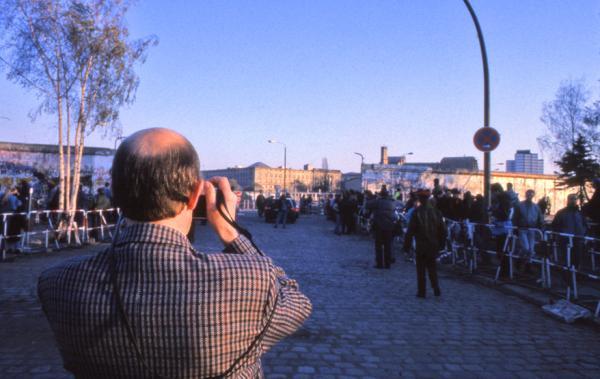 Photographe1
