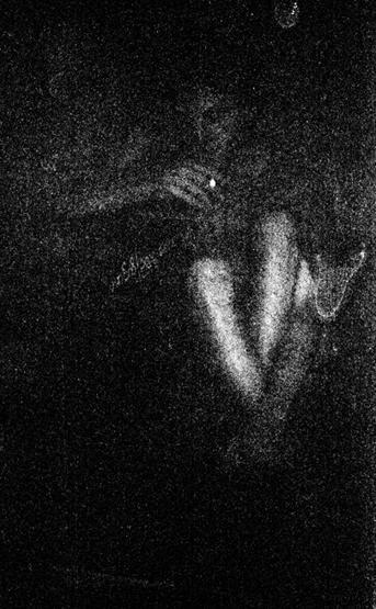 Nuit en bateau 3